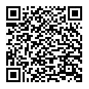 www.3616A.com