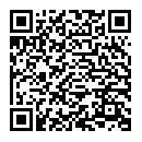 www.xpj2229.com